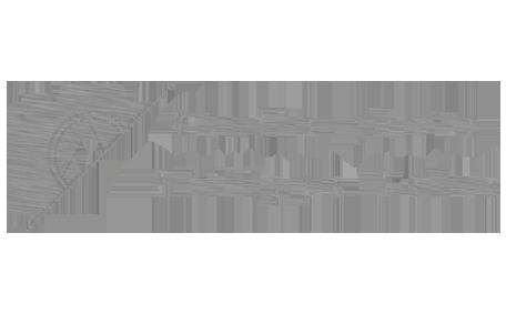 Photographe Pau | Photographe Billère | Philippe CALVO